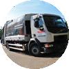 caminhoes-compactadores-containers-de-1200-litros-tudo-para-coleta-de-resiudos