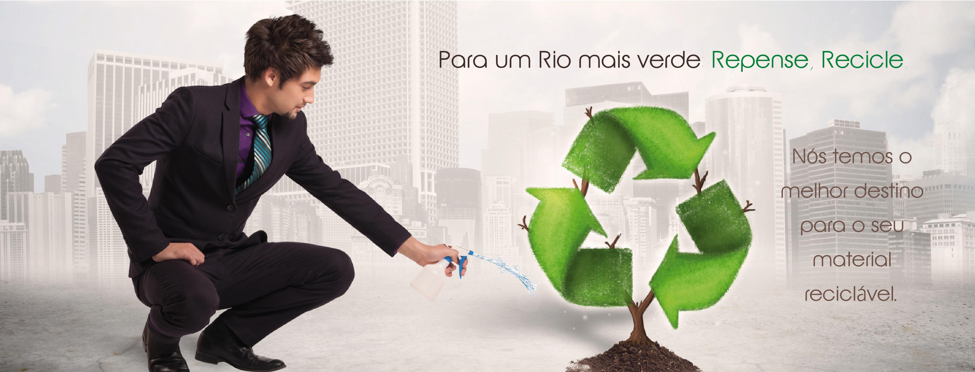 Clean Ambiental Empresa Especializada em Coleta em Industrias e Escolas