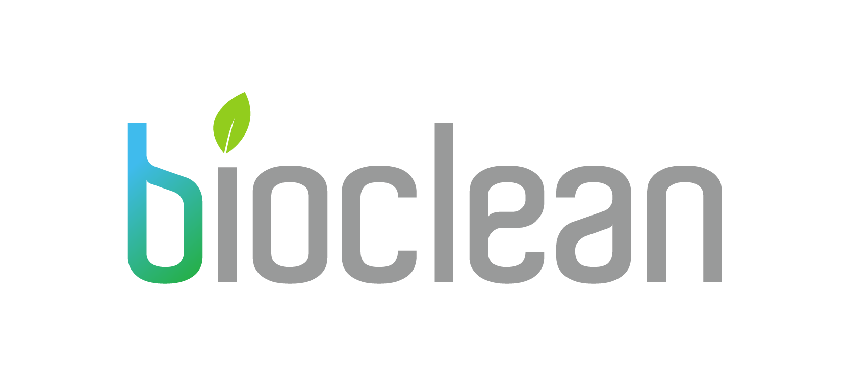 logo Bioclean Biológico